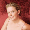 melissa joan hart fotografia containing attractiveness, a portrait, and skin titled Melissa Joan Hart