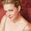 melissa joan hart fotografia containing attractiveness, a portrait, and skin entitled Melissa Joan Hart
