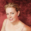 melissa joan hart foto with a portrait, attractiveness, and skin called Melissa Joan Hart