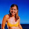 melissa joan hart foto entitled Melissa Joan Hart