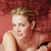 melissa joan hart foto with skin, a portrait, and attractiveness called Melissa Joan Hart