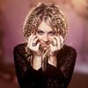 melissa joan hart foto called Melissa Joan Hart