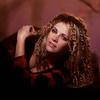 melissa joan hart foto probably containing a portrait called Melissa Joan Hart