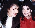 Michael And Janet Jackson 1989 - michael-and-janet-jackson photo