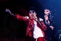 Michael Jackson- BEAT IT! - michael-jackson photo