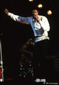 Michael Jakcosn - michael-jackson photo