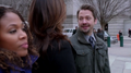 Michael Weston in Law & Order SVU - michael-weston screencap