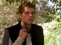"Misha Collins in ""Charmed"" - misha-collins screencap"