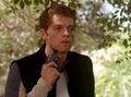 "Misha Collins in ""Charmed"" - misha-collins screencap"