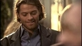 "Misha in ""24"" - misha-collins screencap"
