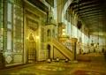 Mosque-islam.