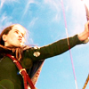 Narnia ♥  - the-chronicles-of-narnia Icon