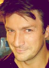 Nathan <33
