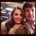 Nathan & Stana *_______*