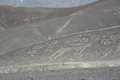 Nazca - ancient-aliens photo