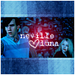 Neville and Luna - neville-and-luna icon