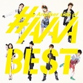 New Album 「Another side of #AAABEST」 [CD Only]