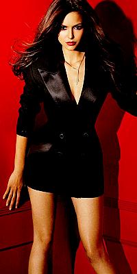 Odette A. Salvatore