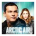Official icon - arctic-air icon