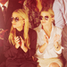 Olsen Twins <3