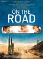 On The Road Official poster - on-the-road-movie photo