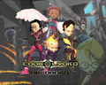 On lyoko - code-lyoko-fan-club fan art