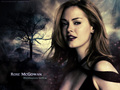 Paige Matthews (Charmed)