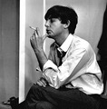 Paul McCartney - paul-mccartney photo