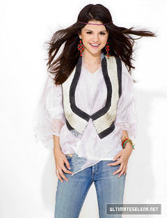 Selena Gomez Pretty on Selena Gomez Pretty Selena Pics