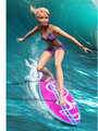 Queen of the Waves, Merliah Summers - barbie-in-mermaid-tale photo