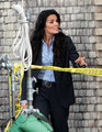 Rizzoli &amp; Isles - Season 3 - rizzoli-and-isles photo
