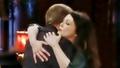 robert-and-holly - Robert & Holly  3/8/12  screencap