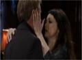 robert-and-holly - Robert and Holly--2012 screencap