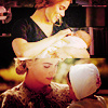 Rose.  - rosalie-hale Icon
