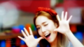 SNSD GEE JAPANESE - snsd screencap