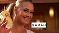 Sarah Walker <3