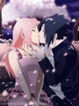 Sasusaku - sasusaku photo