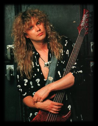 Rick Savage wallpaper probably with a guitarist and a concert titled Sav