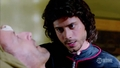 cesare-borgia - Season 2 screencap