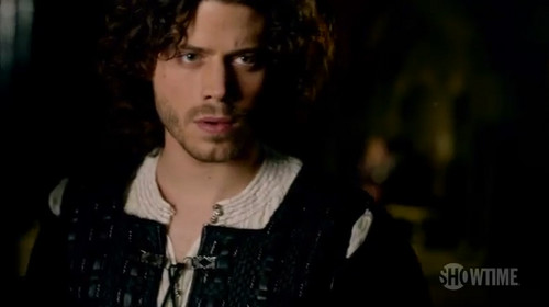 Season 2 - cesare-borgia Screencap
