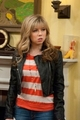 Season 5 - samantha-puckett photo