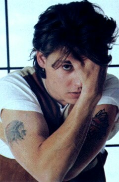 Sexy Johnny ♥