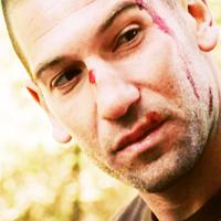 Jon bernthal walking dead jon bernthal in walking dead - Shane Walsh Shane Walsh Icon 29605888 Fanpop
