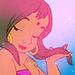 Shanti <3