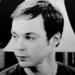 Sheldon <3
