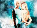 Spike&Buffy (Buffy the Vampire Slayer)