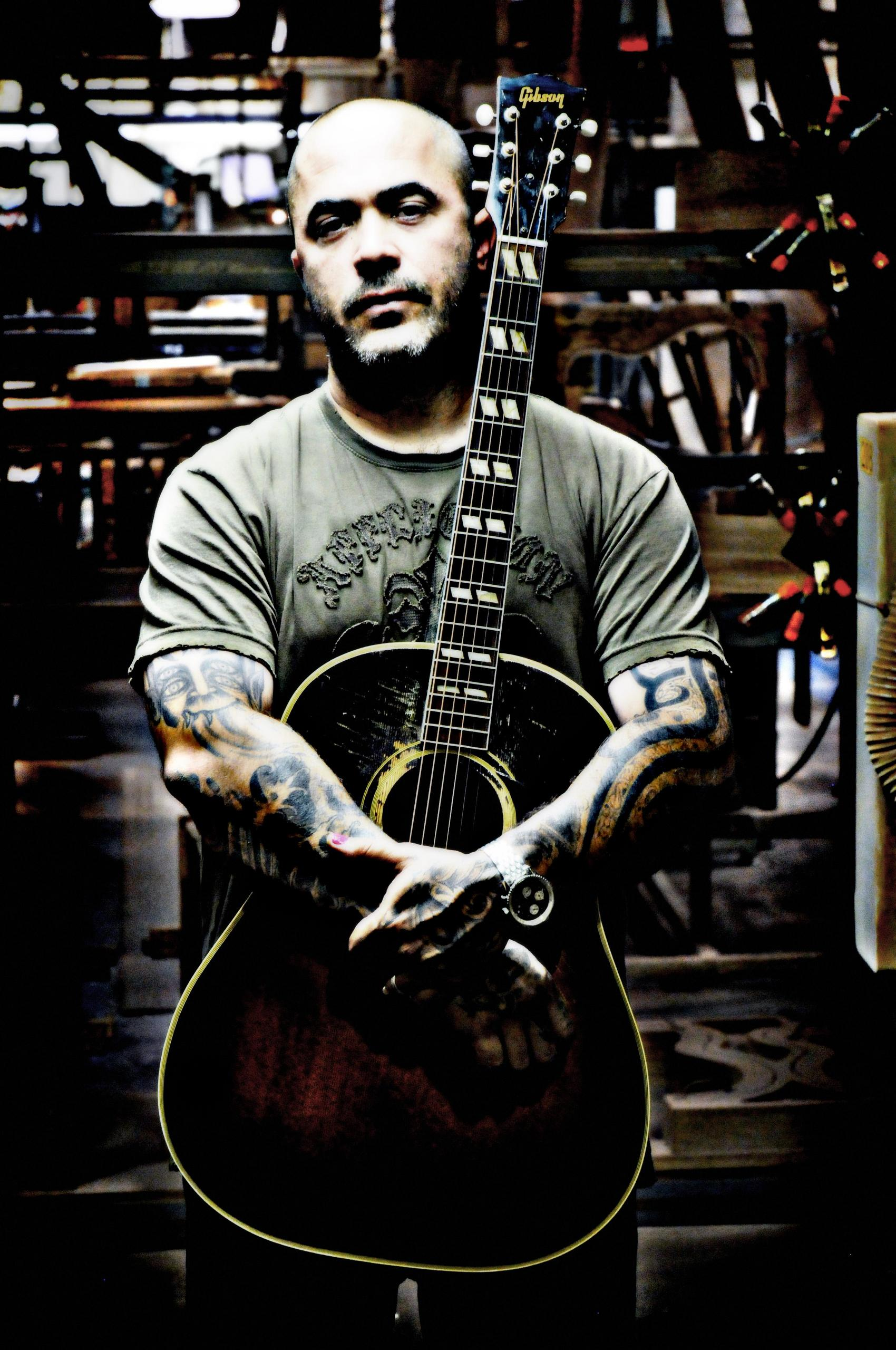 staind images staind hd wallpaper and background photos 29655673