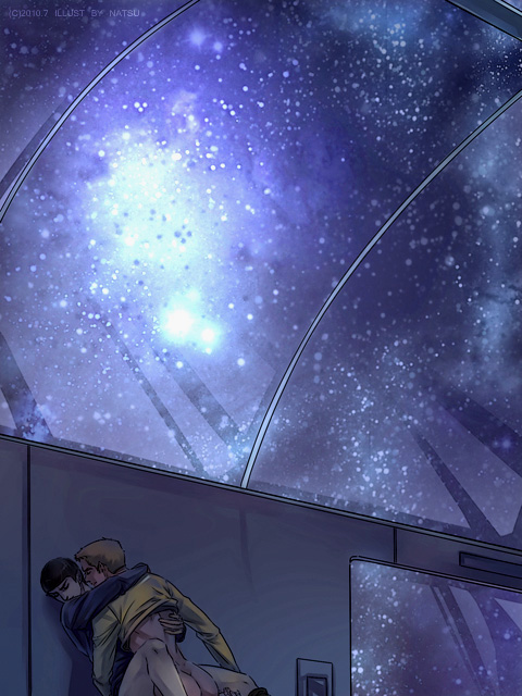 Spirk images Stargazing wallpaper and background photos
