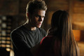Stefan & Elena - 3x18 Still - stefan-and-elena photo