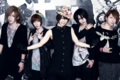 SuG New Look  - sug photo